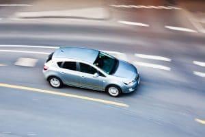 Drehmomentsensorik in Automobil-Anwendungen
