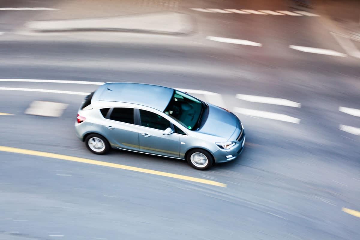 Usos del sensor de torque en la automoción