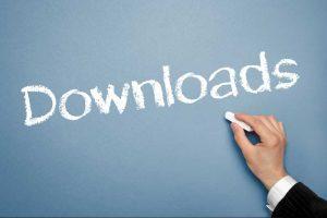 Downloads, Drehmomentsensor, Kraftsensor