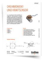 cataloge_image_torque_sensor_de