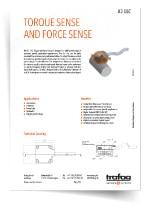 cataloge_image_torque_sensor_en