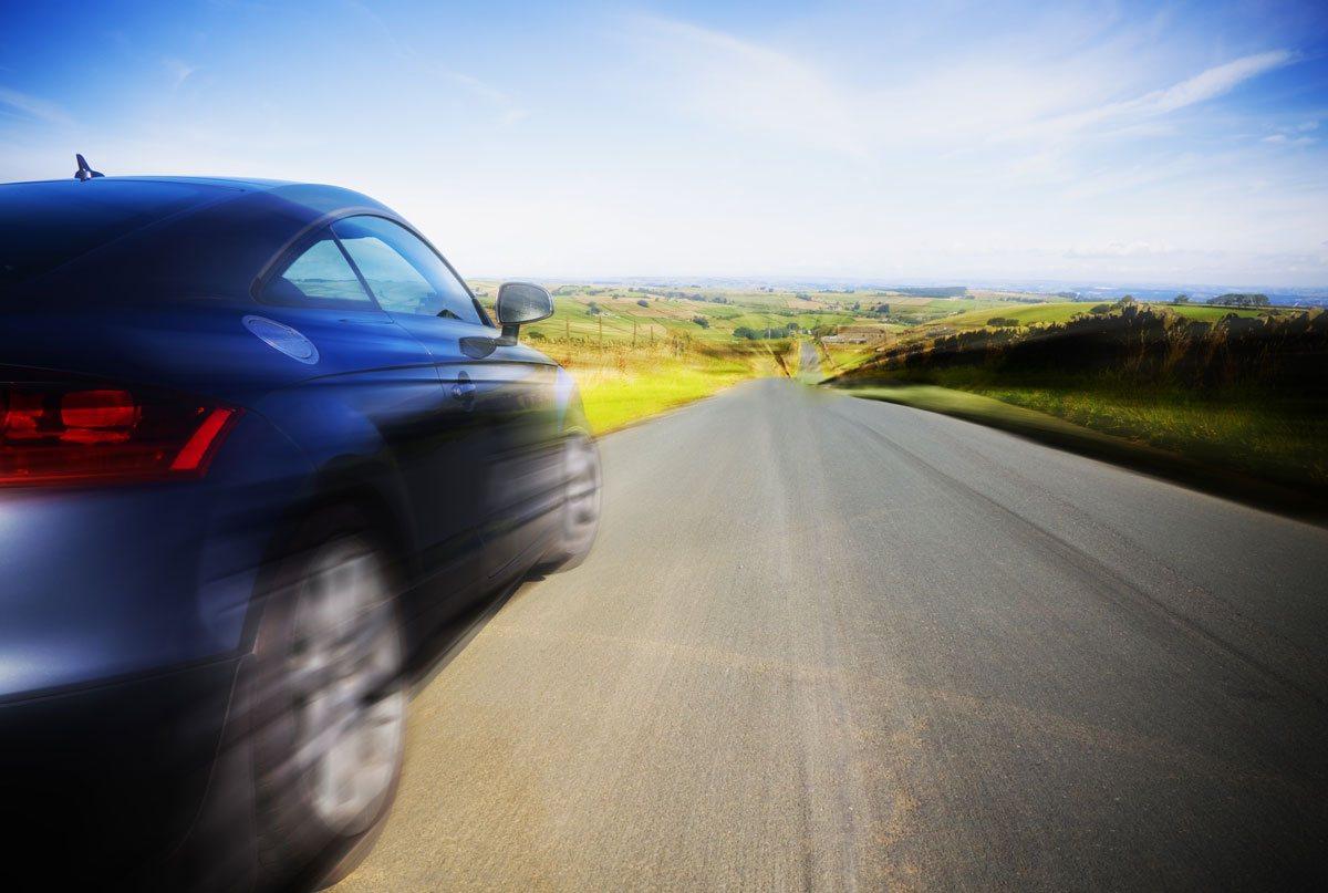 Torque sensors in the automotive industry