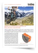 Cover-E-Bike