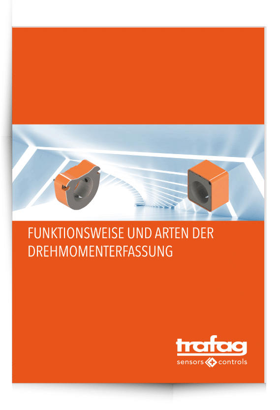 Reines-PDF-Cover-mit-Schatten-Drehmomentsensor-Funktionsweise
