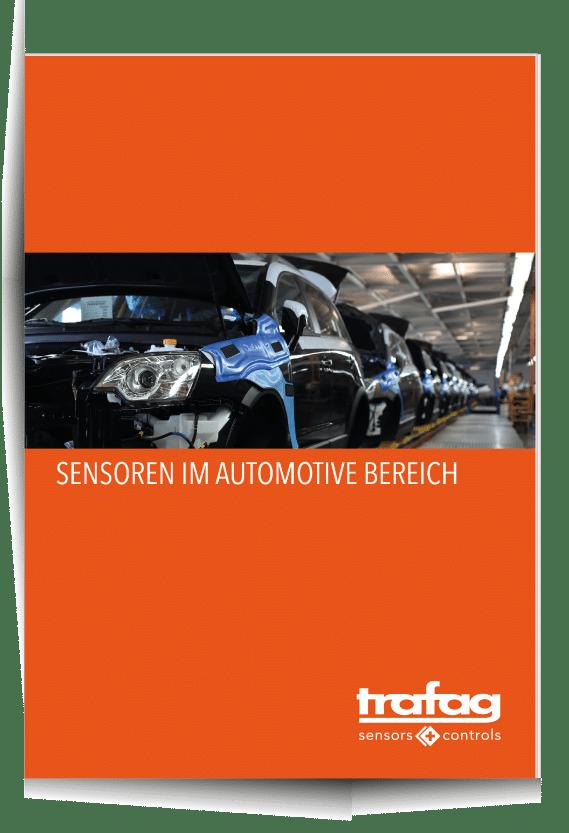 Reines-PDF-Cover-mit-Schatten-Drehmomentsensor-in-Lenksystemen