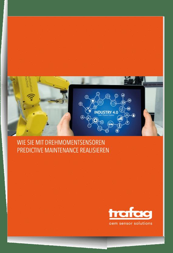 Reines-PDF-Cover-mit-Schatten-Industrie-4.0