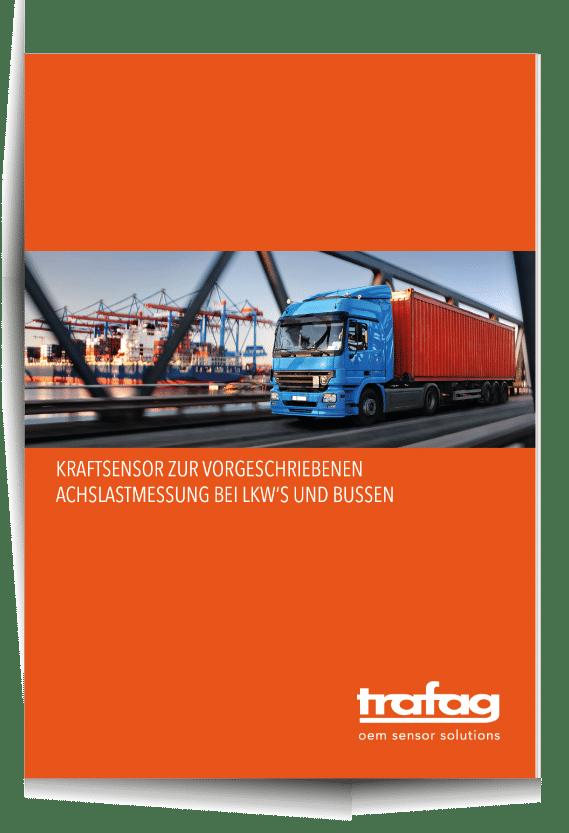 Reines-PDF-Cover-mit-Schatten-Kraftsensor-zur-Achslastmessung