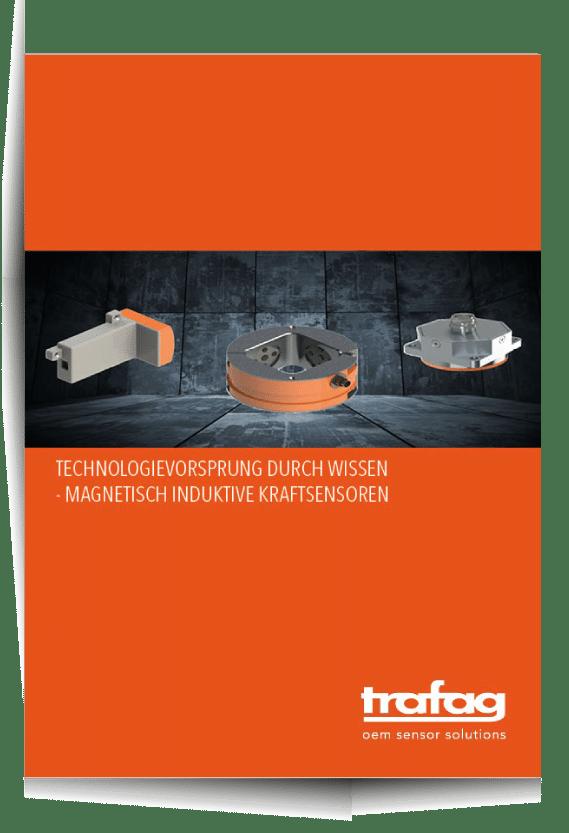 Reines-PDF-Cover-mit-Schatten-Kraftsensor