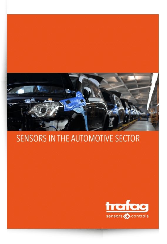 PDF-Cover-with-shadow---Torque-sensor-in-steering-systems