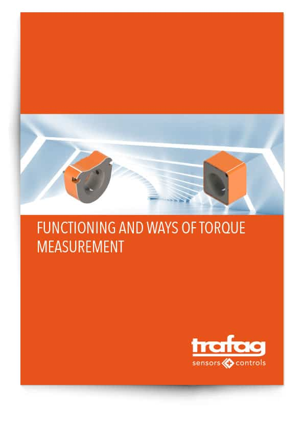 torque-measuring--and-ways-Cover-Schatten