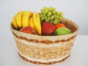 Obst für alle