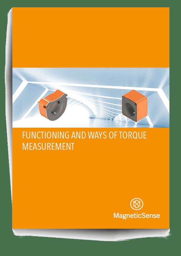 Katalog Cover  Functioning EN
