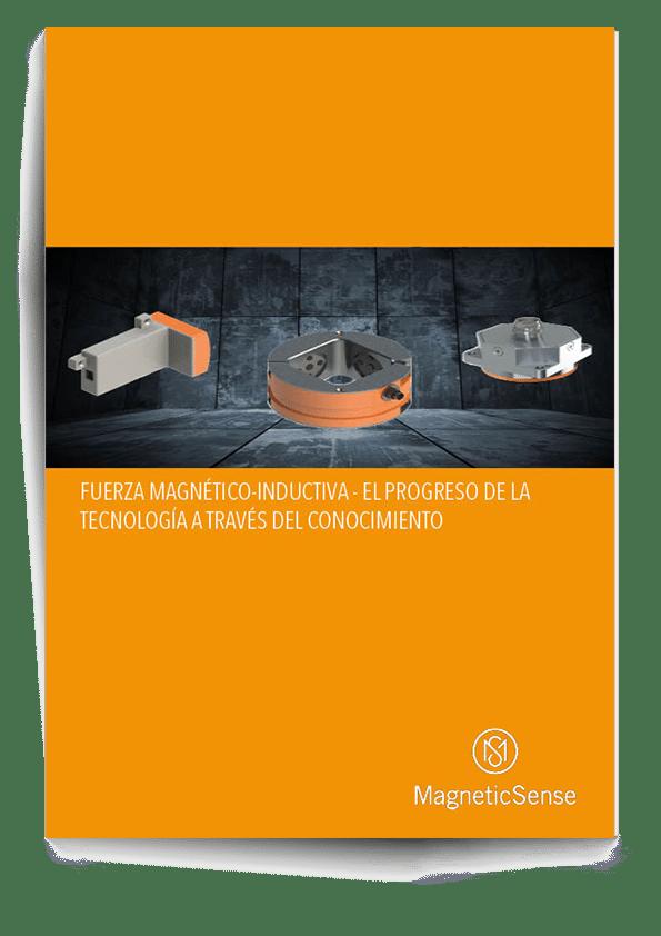 Kraftsensor Cover Schatten (ES)
