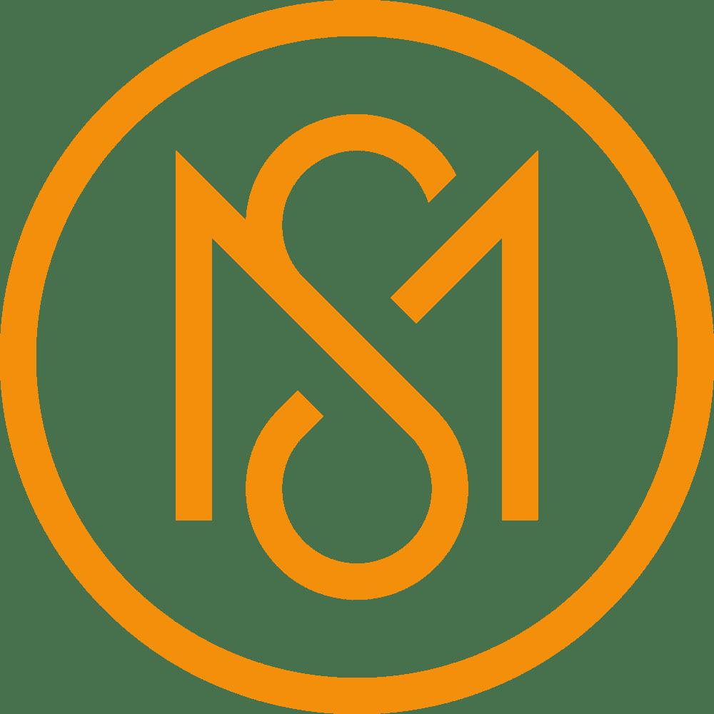Magnetic Sense Solutions