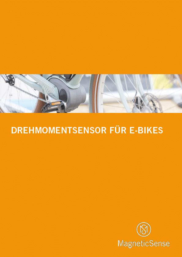 DrehmomentE-Bike(DE)indd
