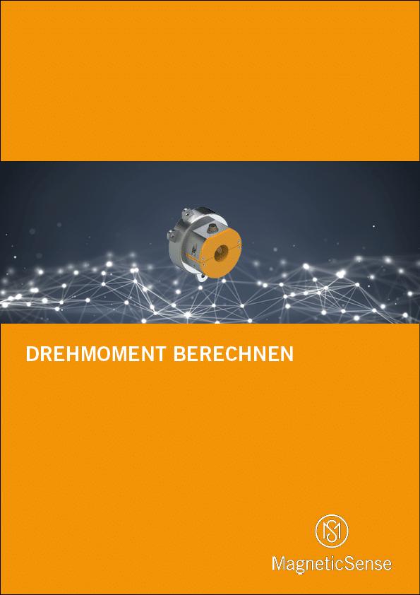 Drehmomentberechnen(DE)