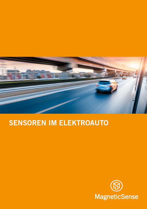 Elektroauto (DE) Kopie