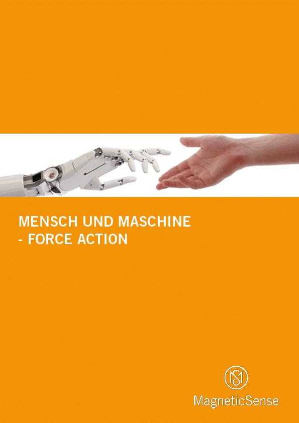 ForceactionCover (DE)
