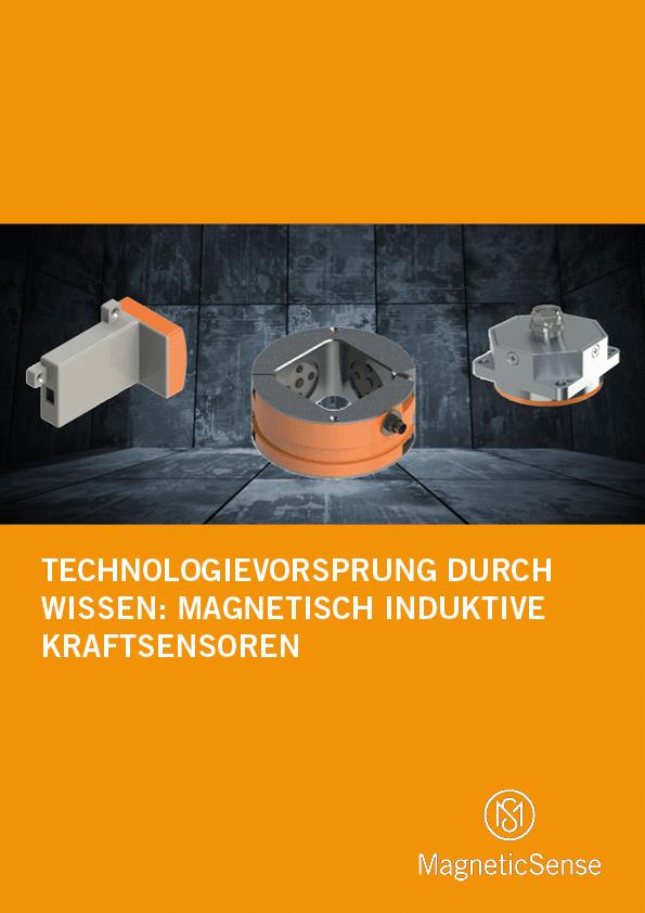 Industrie4.0 (DE) Kopie