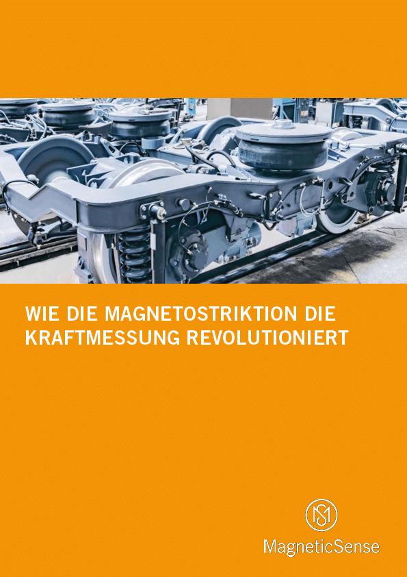 Kraftmessung(DE)