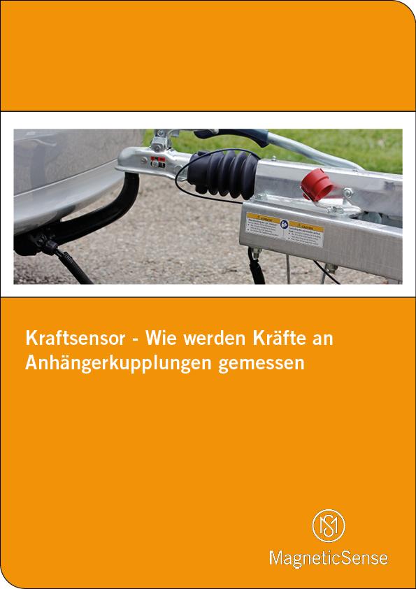 Anhängerkupplung(DE)