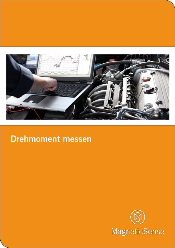 Cover(DE)