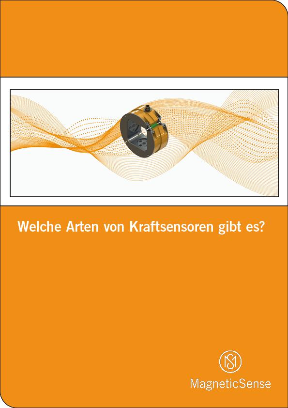 E-Bike cover (DE) Kopie
