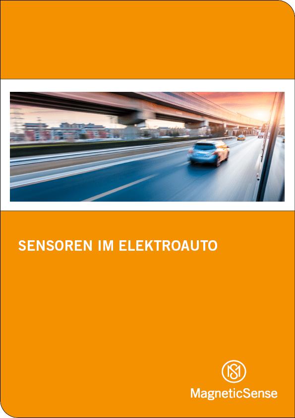 Elektroauto (DE)