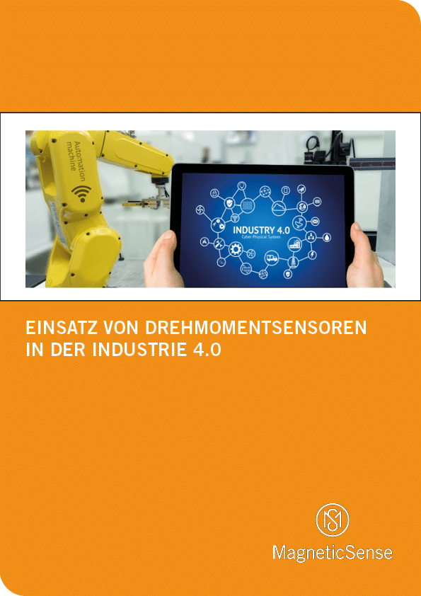 Industrie 4.0 Cover(OFF)